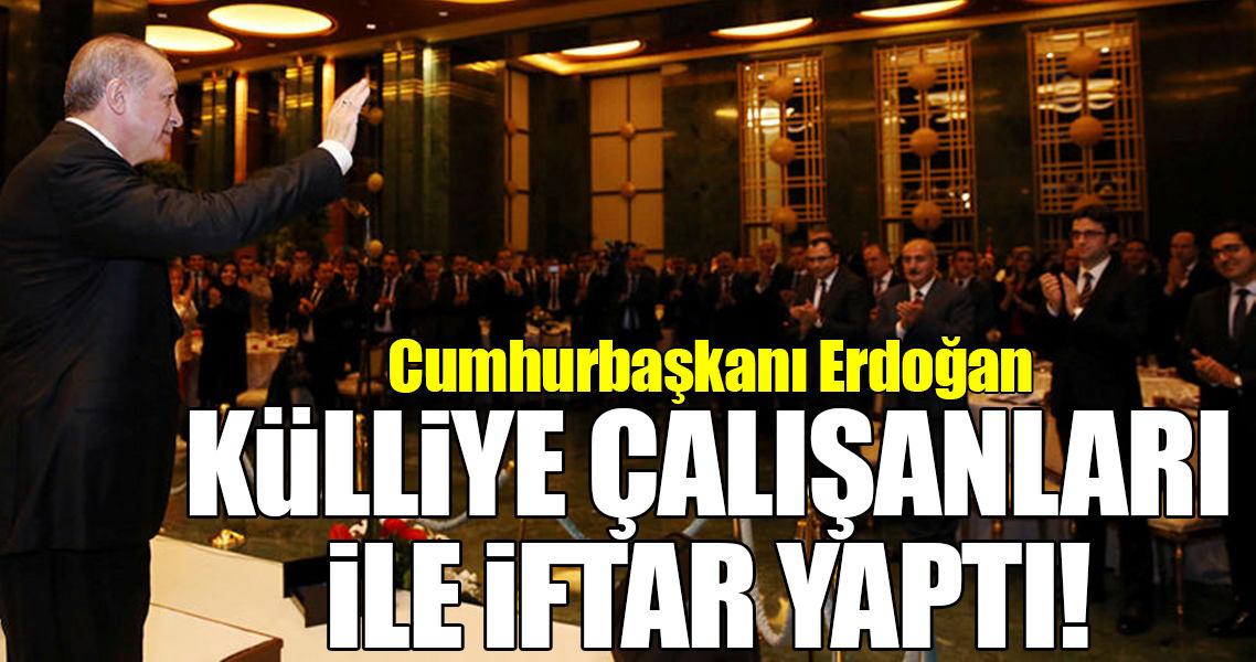 1138x600-erdogan-kulliye-calisanlari-ile-iftar-yapti-1496692919642