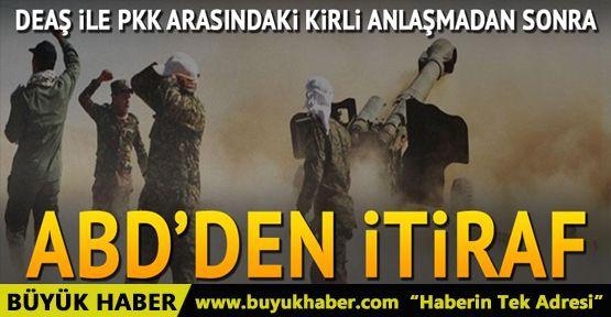koalisyon_sozcusu_dillon_ypg_deas_arasindaki_kirli_anlasmayi_dogruladi_h24221