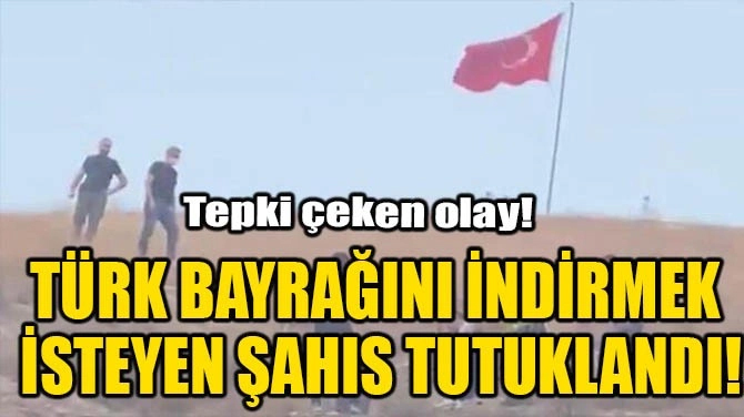 bayraksiteler