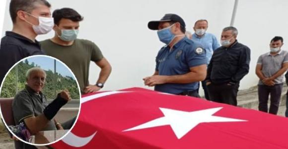 gazeteci_yazar_adnan_erenin_aci_gunu_h4902