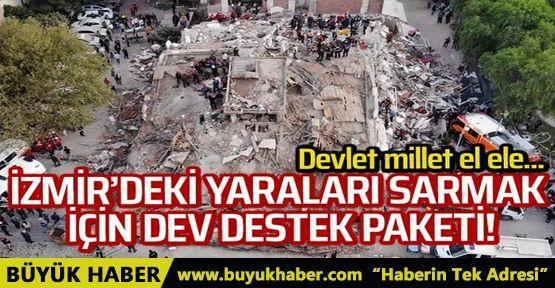 bakan_kurumdan_depremzedelerin_yuzunu_guldurecek_mujde_h25804
