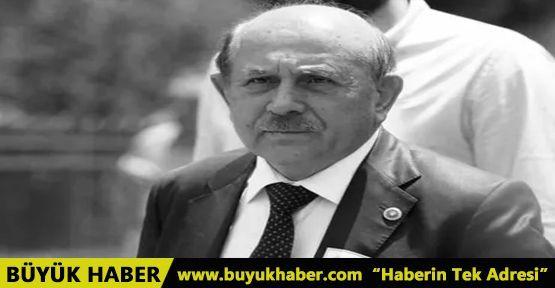 burhan_kuzunun_cenaze_merasimi_programi_belli_oldu_h25798
