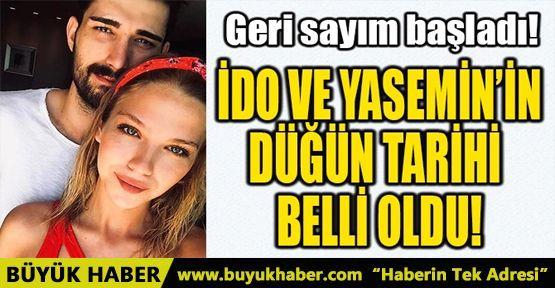 ido_ve_yaseminin_dugun_tarihi_belli_oldu_h25808