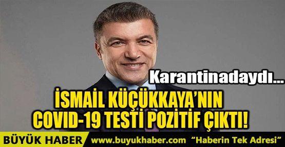ismail_kucukkayanin_covid_19_testi_pozitif_cikti_h25807