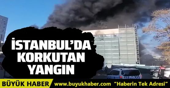 istanbul_universitesi_capa_tip_fakultesi_hastanesi_insaatinda_yangin_h25802
